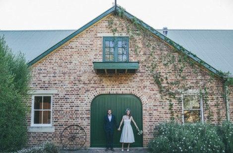 montrose-berryfarm-vintage-garden-wedding-mitch-pohl40