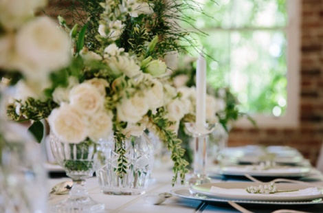 blessed-days-reception-styling-event-planner-prop-hire2
