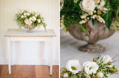 blessed-days-reception-styling-event-planner-sydney-prop-hire