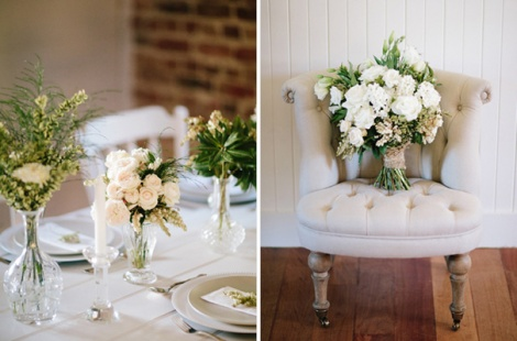 blessed-days-reception-styling-event-planner-sydney-prop-hire2