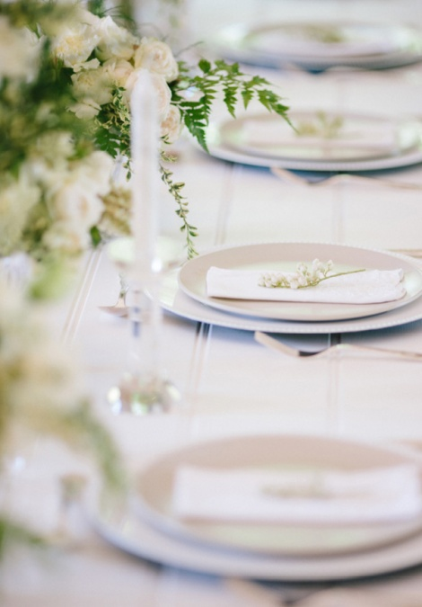 james-day-blessed-days-reception-styling-event-planner-sydney-prop-hire9