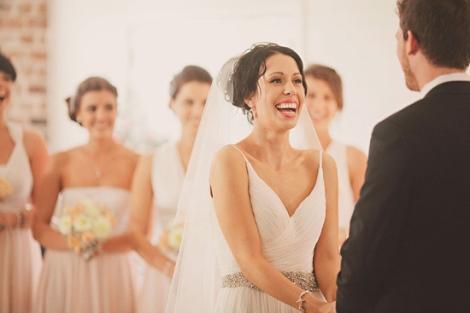 intimate-sutton-forest-wedding37