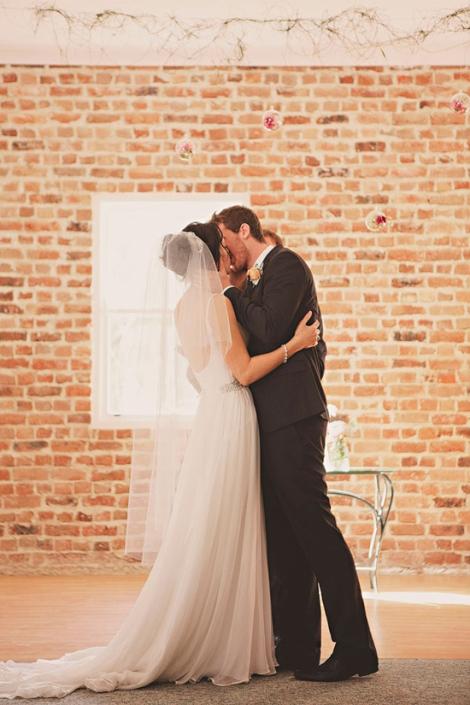 intimate-sutton-forest-wedding44