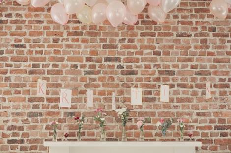 intimate-sutton-forest-wedding46