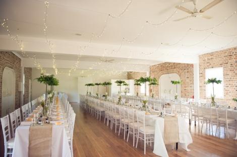 montrose-berry-farm-wedding107-bbbe