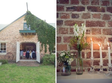 montrose-berry-farm-wedding108-bbbf