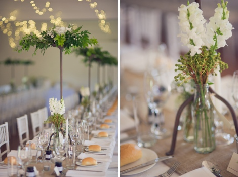 montrose-berry-farm-wedding109-bbc0