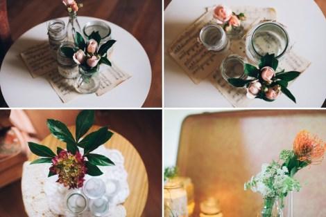 november-montrose-berry-farm-wedding-vintage-retro_022