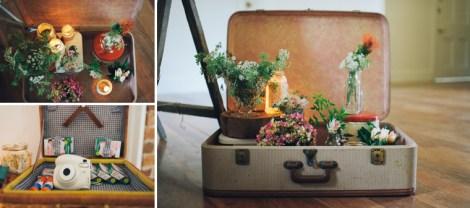 november-montrose-berry-farm-wedding-vintage-retro_024