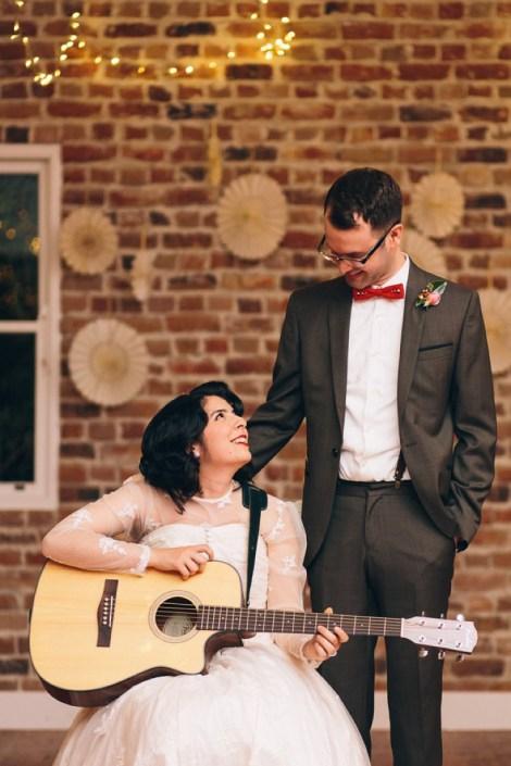 november-montrose-berry-farm-wedding-vintage-retro_102