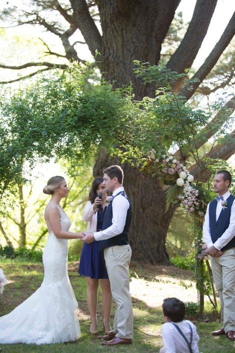 Nic and Al's Wonderful Wedding 10-10-2015_393