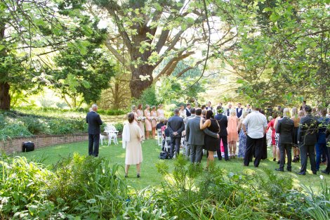 Nic and Al's Wonderful Wedding 10-10-2015_437-2
