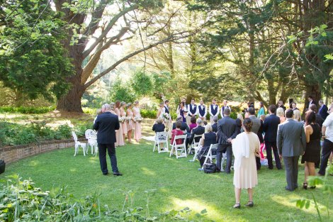 Nic and Al's Wonderful Wedding 10-10-2015_439