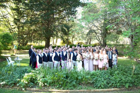Nic and Al's Wonderful Wedding 10-10-2015_528