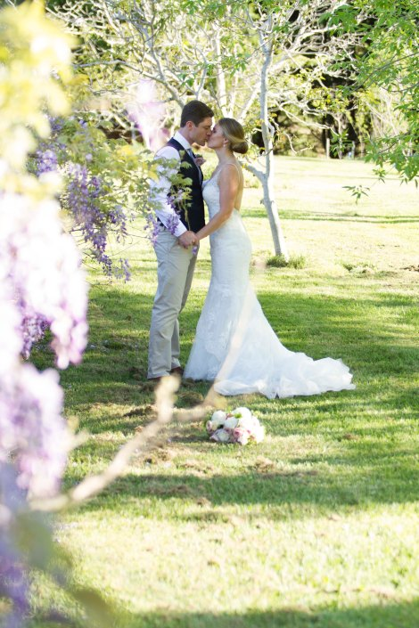 Nic and Al's Wonderful Wedding 10-10-2015_625