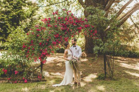 brittany-john-montrose-berry-farm-moss-vale-wedding-1