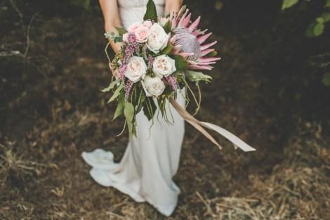 brittany-john-montrose-berry-farm-moss-vale-wedding-10