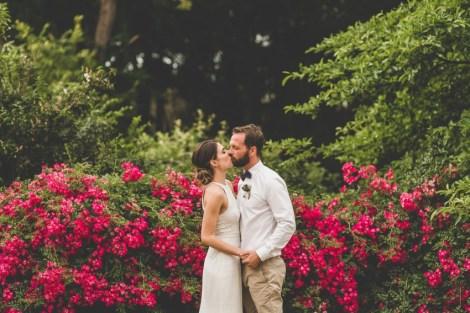 brittany-john-montrose-berry-farm-moss-vale-wedding-12