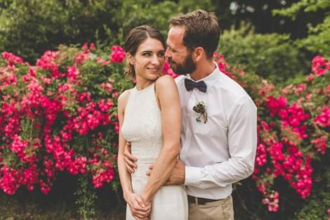 brittany-john-montrose-berry-farm-moss-vale-wedding-14