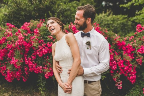 brittany-john-montrose-berry-farm-moss-vale-wedding-15