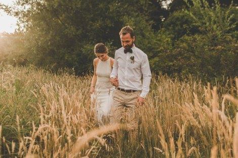 brittany-john-montrose-berry-farm-moss-vale-wedding-17