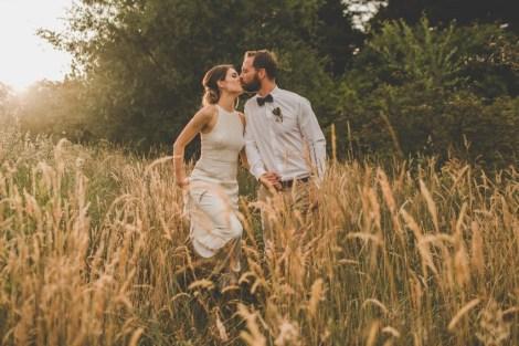brittany-john-montrose-berry-farm-moss-vale-wedding-19