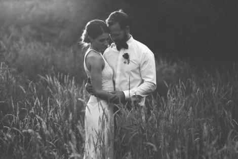 brittany-john-montrose-berry-farm-moss-vale-wedding-21
