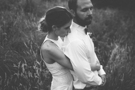 brittany-john-montrose-berry-farm-moss-vale-wedding-22