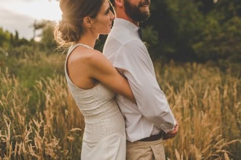 brittany-john-montrose-berry-farm-moss-vale-wedding-23