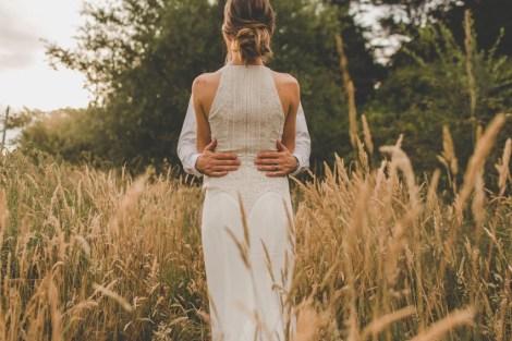 brittany-john-montrose-berry-farm-moss-vale-wedding-24