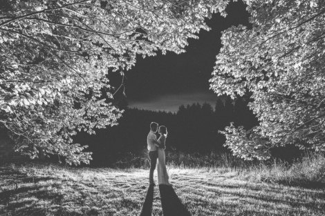 brittany-john-montrose-berry-farm-moss-vale-wedding-29