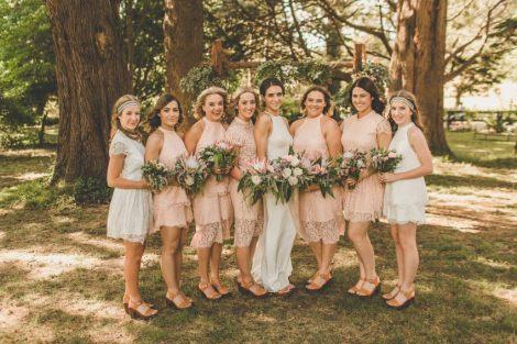 brittany-john-montrose-berry-farm-moss-vale-wedding-7