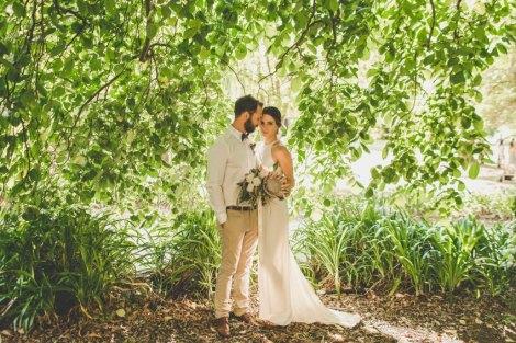 brittany-john-montrose-berry-farm-moss-vale-wedding-8