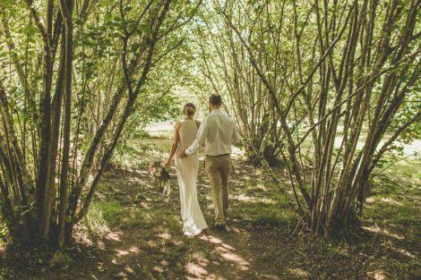 brittany-john-montrose-berry-farm-moss-vale-wedding-9