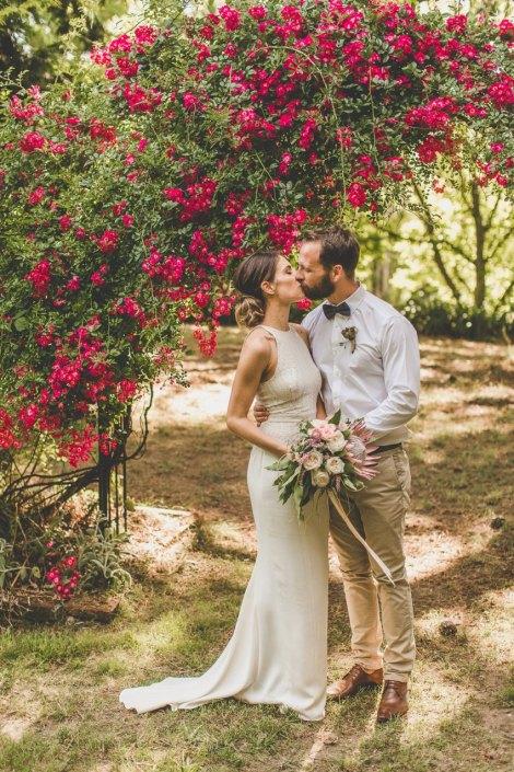 brittany-john-montrose-berry-farm-moss-vale-wedding-extra-1