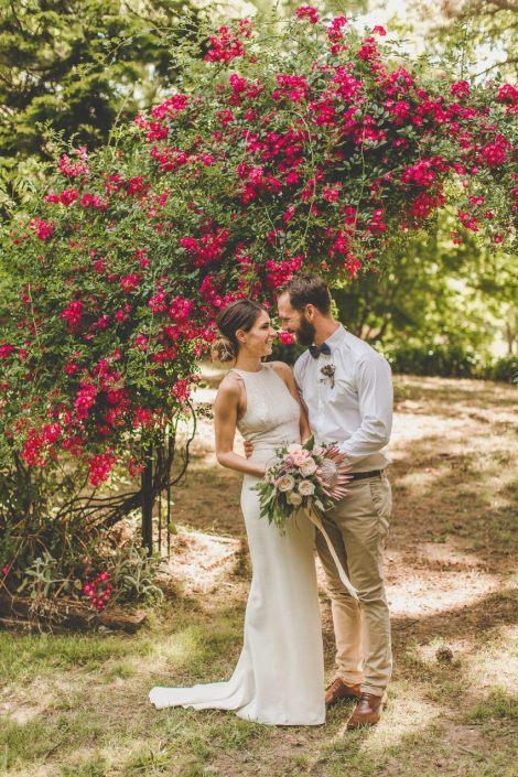 brittany-john-montrose-berry-farm-moss-vale-wedding-extra-2