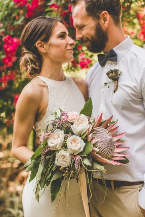 brittany-john-montrose-berry-farm-moss-vale-wedding-extra-4