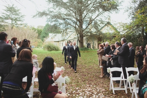carly-hayden-montrose-berry-farm-southern-highlands-wedding-rachael-muller-photography_0390pp_w900_h600