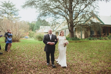 carly-hayden-montrose-berry-farm-southern-highlands-wedding-rachael-muller-photography_0394pp_w900_h600