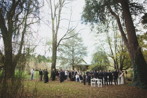 carly-hayden-montrose-berry-farm-southern-highlands-wedding-rachael-muller-photography_0397pp_w900_h600