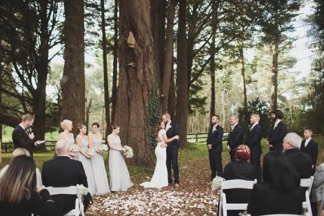 carly-hayden-montrose-berry-farm-southern-highlands-wedding-rachael-muller-photography_0402pp_w900_h600