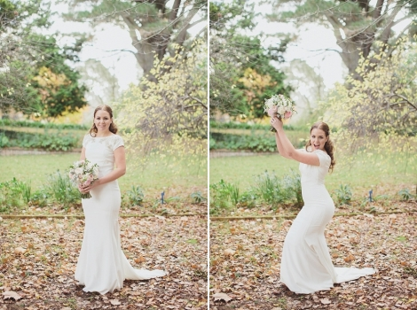 carly-hayden-montrose-berry-farm-southern-highlands-wedding-rachael-muller-photography_0405pp_w900_h672