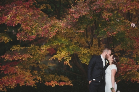 carly-hayden-montrose-berry-farm-southern-highlands-wedding-rachael-muller-photography_0419pp_w900_h600