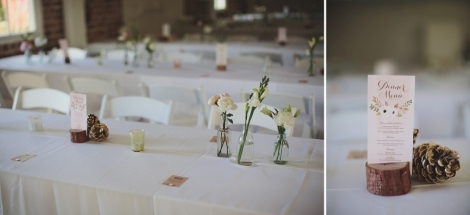 carly-hayden-montrose-berry-farm-southern-highlands-wedding-rachael-muller-photography_0423pp_w900_h413
