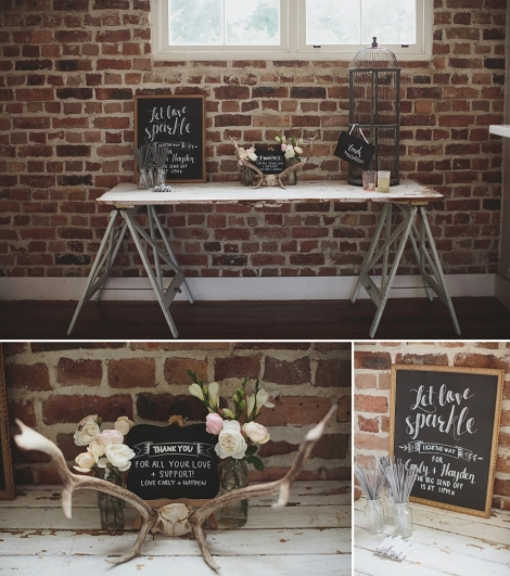 carly-hayden-montrose-berry-farm-southern-highlands-wedding-rachael-muller-photography_0424pp_w900_h1017