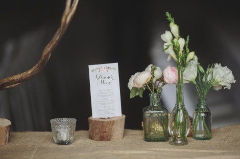 carly-hayden-montrose-berry-farm-southern-highlands-wedding-rachael-muller-photography_0425pp_w900_h600