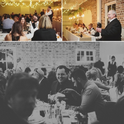 carly-hayden-montrose-berry-farm-southern-highlands-wedding-rachael-muller-photography_0432pp_w900_h902