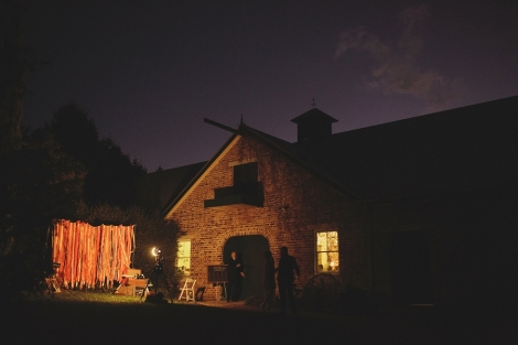 carly-hayden-montrose-berry-farm-southern-highlands-wedding-rachael-muller-photography_0447pp_w900_h600