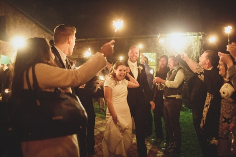 carly-hayden-montrose-berry-farm-southern-highlands-wedding-rachael-muller-photography_0448pp_w900_h600