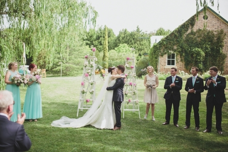 matt-jackie-montrose-berry-farm-southern-highlands-wedding-rachael-muller-photography_0673pp_w900_h600
